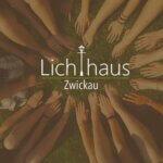 Lichthaus Zwickau