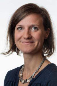 Doreen Schöps