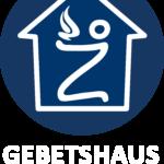 Gebetshaus Zwickau