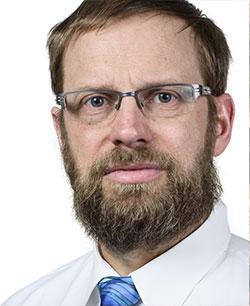 Michael Schünke