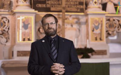 Wort der Bischöfe von Michael Schünke