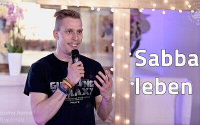 Sabbat leben